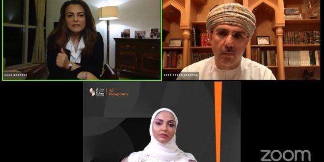 اختتام المنتدى العربي واقع الإعلام .. بين التحول الرقمي وتنوع الجمهور