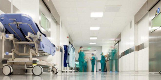 الأردن تفتح 20 مستشفى معتمدة بهدف استقبال السياحة العلاجية