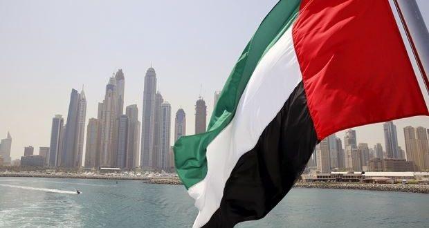الإمارات تستأنف إصدار تأشيراتالدخول للعمالة المساعدة