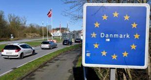 الخارجية الدنماركية تفرر فتح حدودها مع السويد .. غداً
