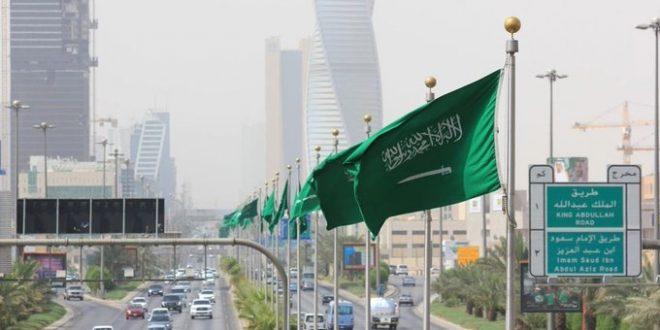 السعودية تنهي العمل بالإجراءات الاستثنائية التي تخص العامل في ظل ظروف كورونا