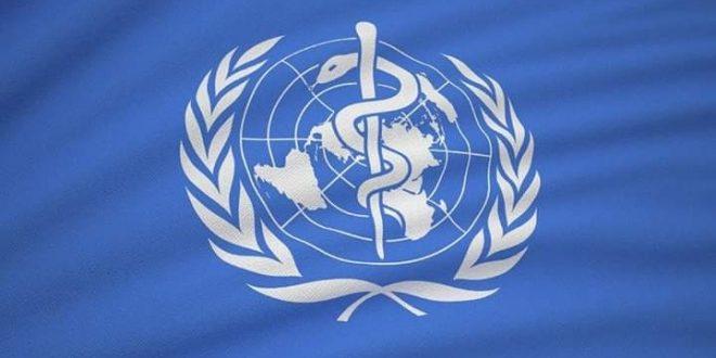 """""""الصحة العالمية"""" توصى بعدم إصدار جواز السفر المناعى للمتعافين من كورونا"""
