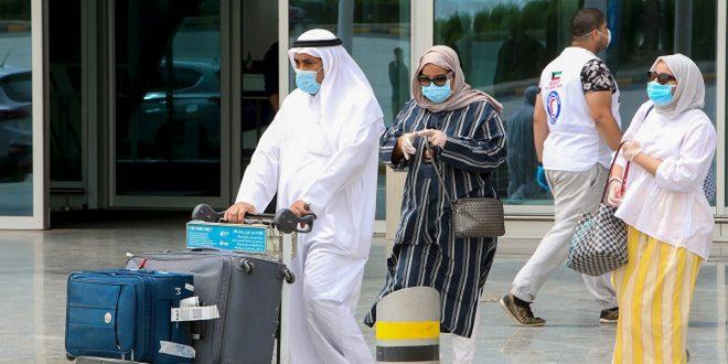 دعوة لإلغاء تأشيرات الدخول بين الدول العربية وخفض رسوم السفر لدعم السياحة