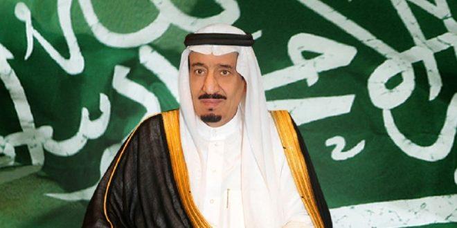 الملك سلمان .. العالم يمر بظروف استثنائية وإجراءات الحج لحماية ضيوف الرحمن