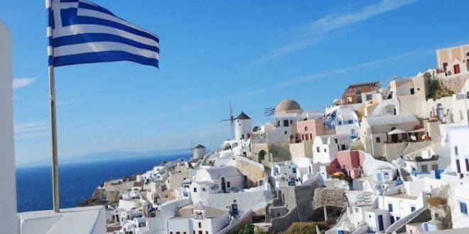 اليونان تغلق حدودها مع صربيا بسبب تفشي فيرس كورونا