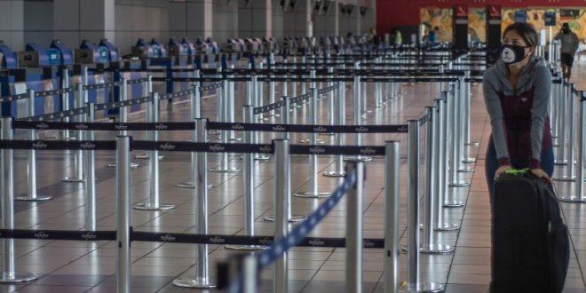 بنما تعلن استمرار تعليق الرحلات الدولية شهرًا آخر اعتبارًا من 22 يوليو