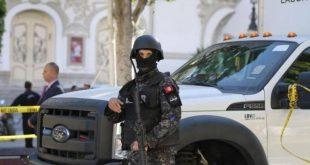 تونس تحبط مخططات إرهابية كانت تستهدف القطاع السياحي ومقرات سيادية