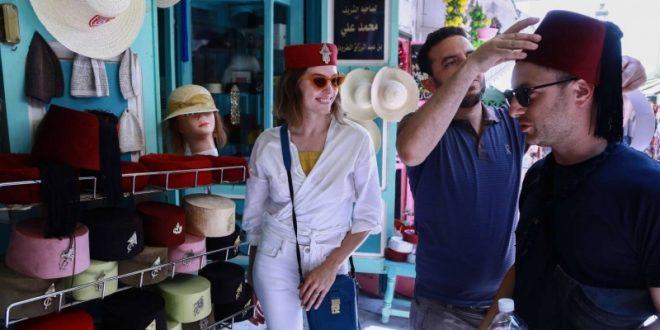تونس تسعى لمعافة قطاع السياحة من كورونا وأوروبا تتدخل لإنقاذ الأمر