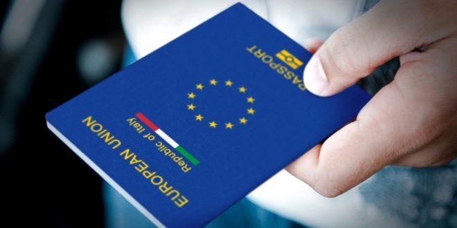توي تطالب بإلغاء تحذيرات السفر إلى المناطق السياحية على البحر المتوسط