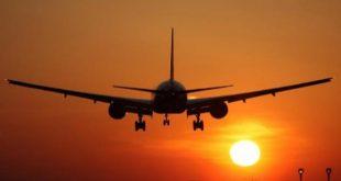 خسائر إيرباص تتزايد والإنتاج يتراجع 40% ويونايتد إيرلاينز تلغى 36ألف وظيفة
