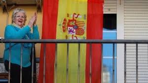دراسة إسبانية تشكك في جدوى مناعة القطيع كوسيلة لمواجهة فيروس كورونا