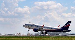 روسيا تمدد تعليق الرحلات الجوية الدولية حتى أول أغسطس القادم