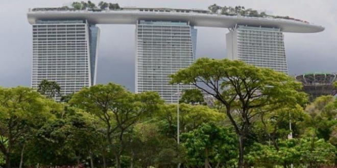 سنغافورة تدعو مواطنيها لتشجيع السياحة الداخلية بطرق مبتكرة