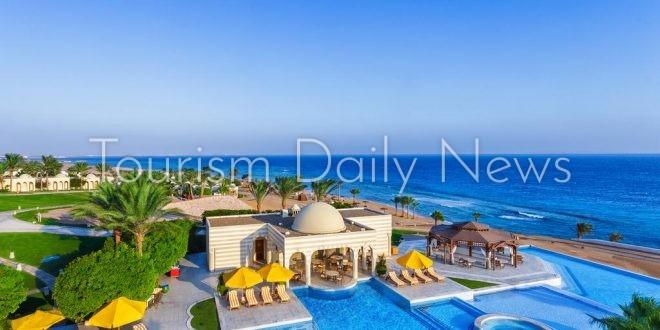 وزارة السياحة تطلق مسابقة على الفيس بوك لإبراز جمال الشواطئ المصرية