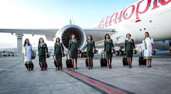 شركات طيران دولية تستأنف رحلاتها إلى إثيوبيا بعد عدة أشهر من التوقف