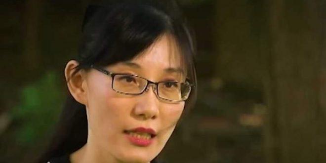 عالمة بيلوجية صينية تكشف حقيقة فيرس كورونا