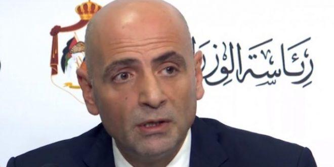 عودة السياحة فى الأردن ستتم وفق إجراءات تضمن السلامة العامة