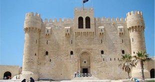 """""""آثارنا.. تاريخنا"""".. مبادرة لتنشيط السياحة الداخلية بالإسكندرية"""