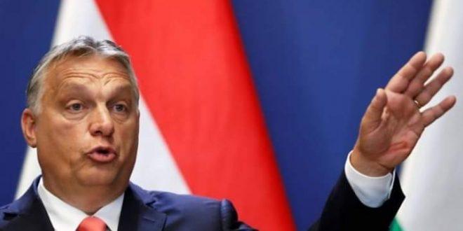 قيود مجرية جديدة علي المسافرين وفحوص طبية على الحدود