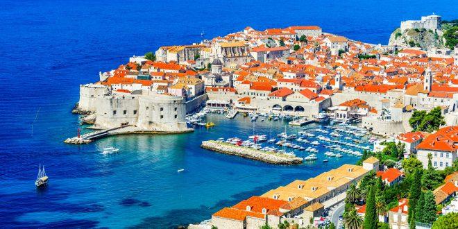 كرواتيا تبلغ دول العالم فتح حدودها للعمل والسياحة وتتجاهل الاتحاد الأوروبي