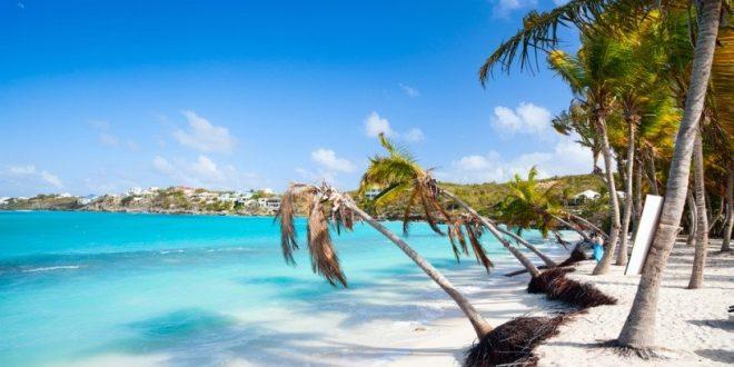 جنسيات للبيع فى زمن كورونا.. أسعار جوازات السفر تهوى فى دول الكاريبي