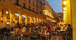 نقيب أصحاب المجمعات السياحية .. 40% من مؤسساتنا لا مغلقة وخسائر لبنان كبيرة