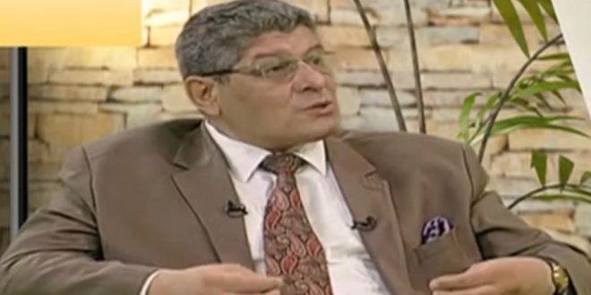 نقيب السياحيين يعتمد شعبة الشركات بالإسكندرية برئاسة أحمد شمس