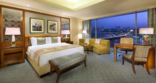 ننشر أسعار الغرف الفندقية في محافظات مصر أثناء إجازة العيد