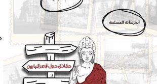 وزارة السياحة تطلق كتيب حكاية مصر الجديدة باللغتين العربية والإنجليزية