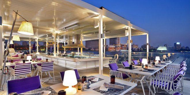 حملات تفتيشية مكثفة على الفنادق لتطبيق قيود كورونا الجديدة فى الأردن