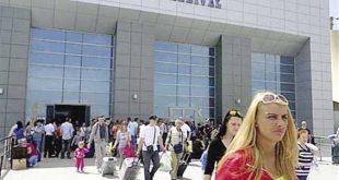 تحرك مصرى جديد لعودة السياحة الروسية مع استئناف موسكو الرحلات الجوية