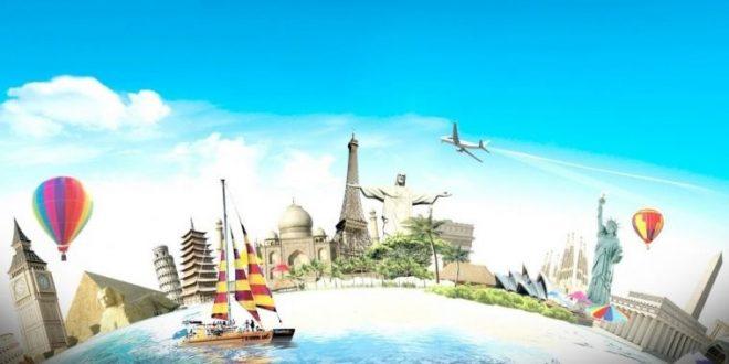 السياحة العالمية: 120 مليون وظيفة مباشرة بالقطاع معرضة للخطر