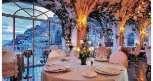 جائحة كورونا تغلق 40 ألف فندق ومطعم بشكل دائم فى إسبانيا