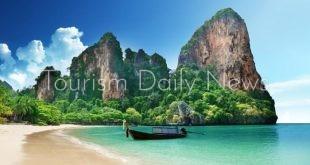 تايلاند تطرح تأشيرة سياحية جديدة لإنعاش الحركة الوافدة من الشرق الأوسط