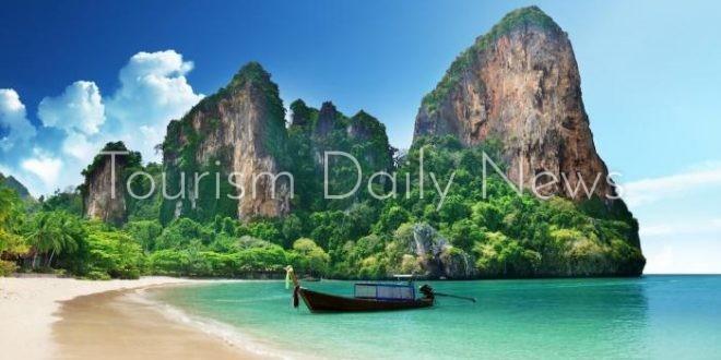 3 منتجعات سياحية تضع تايلاند فى مصاف الدول الكبرى واستمرار الإغلاق كارثة