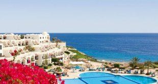 520 فندقا فى 21 محافظة جاهزة للتشغيل بعد حصول 22 منتجعاً على شهادة السلامة