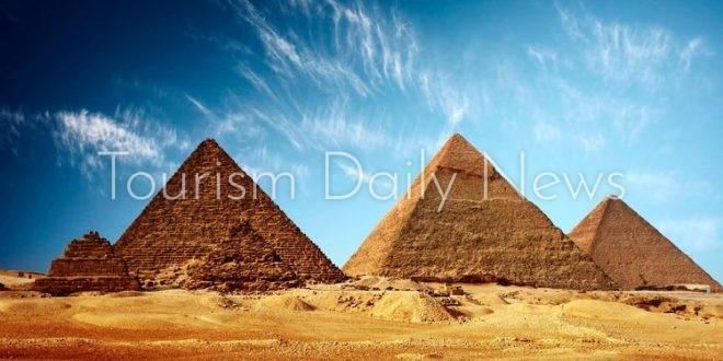 كيف تبدو المنافسة السياحية بين مصر ودول الخليج فى 2021؟