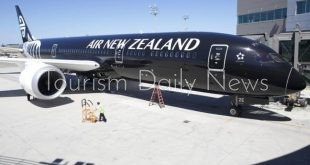 """نيوزيلندا توقف السفر دون حجر صحي مع """"نيو ساوث ويلز"""" الأسترالية"""