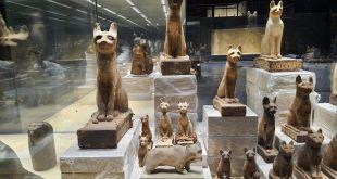 السياحة والآثار تكشف عن أسعار ومواعيد زيارة متحف شرم الشيخ