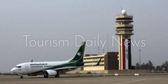 العراق يستأنف الرحلات السياحية بعد 4 أشهر من الإغلاق