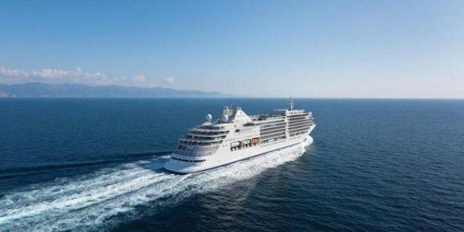 السعودية تطلق رحلات سفن الكروز السياحية الفاخرة على سواحل البحر الأحمر