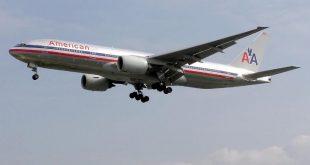 أمريكان إيرلاينز تستعد لإلغاء رحلات 20 مدينة رغم المساعدات الاتحادية