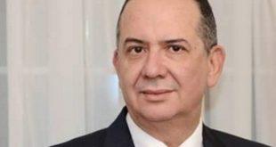 عبد العال : إشغالات فنادق الصعيد لا تتعدى 20 % ولا يمكن مواصلة فتح أبوابها