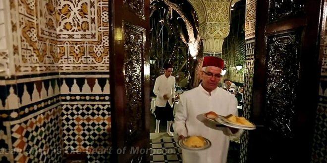 اتفاقية النهوض بالقطاع السياحي في المغرب تثير الجدل بين العاملين