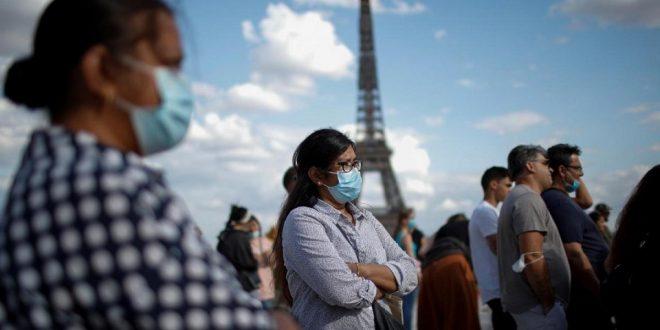 الأمم المتحدة تدعو للتنسيق بين الدول للحد من وطأة كورونا المدمرة للسياحة
