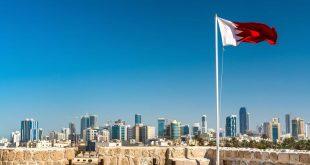 البحرين وإسرائيل تتفقان على تبادل فتح السفارات ومنح التأشيرات