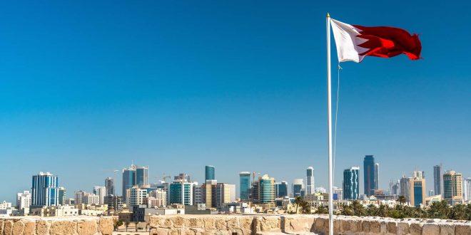 البحرين تستقبل أول رحلة طيران مباشرة من تل أبيب
