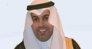 البرلمان العربي يُهنئ السعودية بنجاح موسم الحج رغم انتشار جائحة كورونا