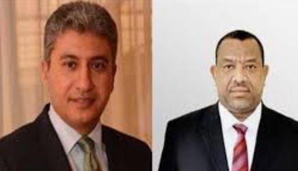الجامعة العربية تبحث تأثيرات أزمة كورونا على السياحة وإجراءات مواجهتها