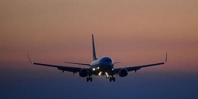 صحيفة عبرية: تسيير رحلات جوية مباشرة بين المغرب وإسرائيل.. ودبلوماسي ينفى